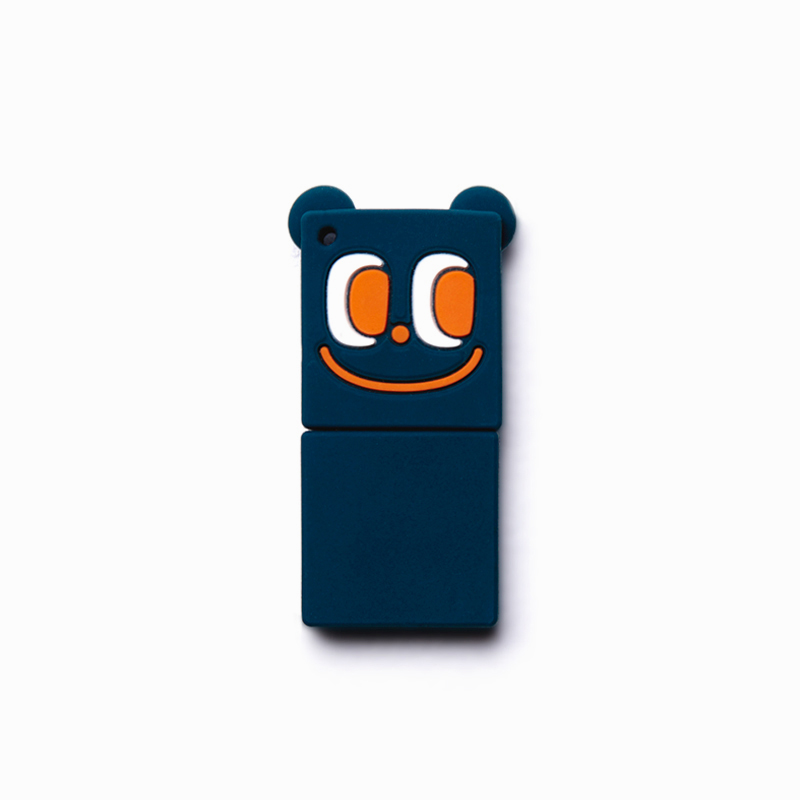Netmarble Friends Bob USB
