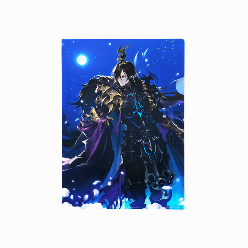 Seven Knights Awakened Teo Folder