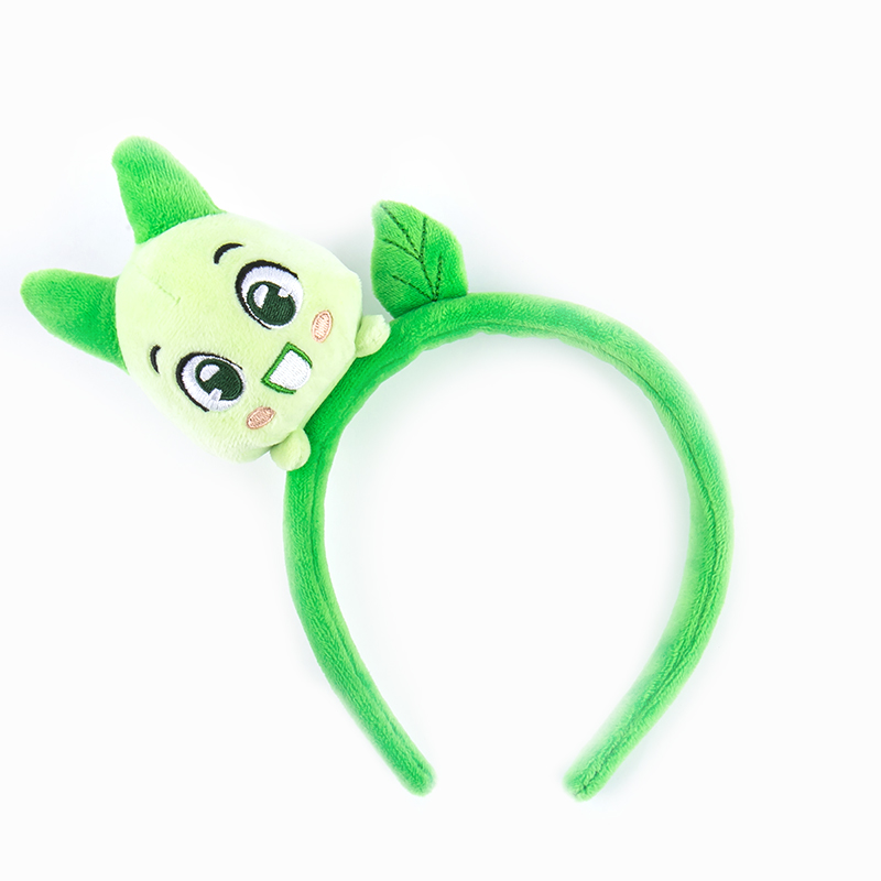 Onion Koongya Hair Band