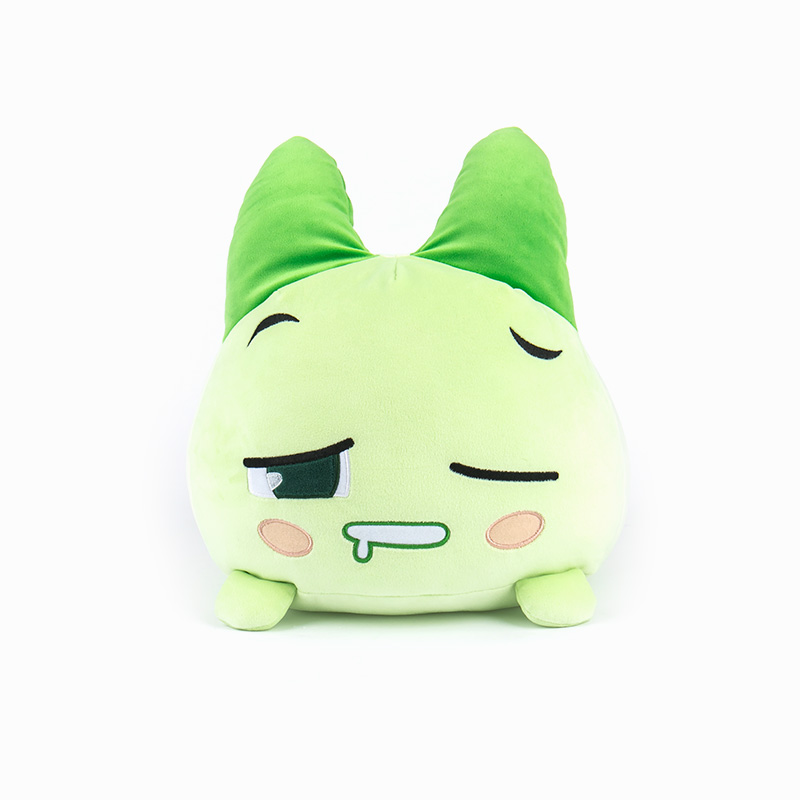 Koongya Squishy Pillow (L)