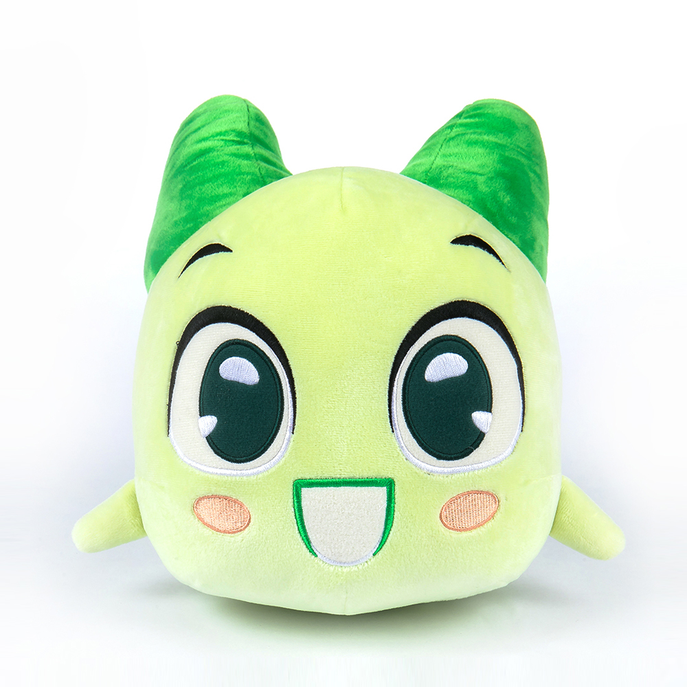 Onion Koongya Plush Toy (L)