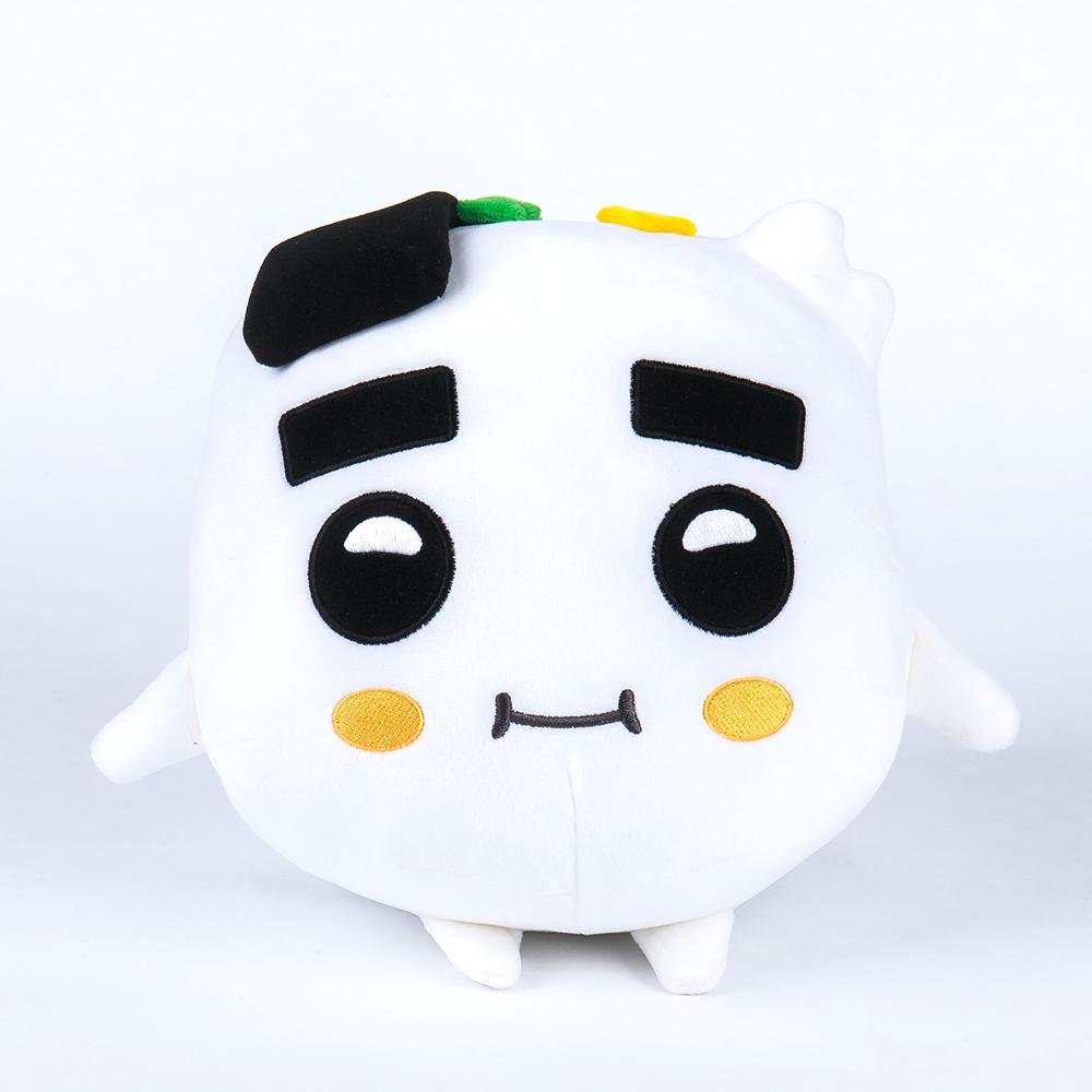 주먹밥 쿵야 봉제인형 (L)