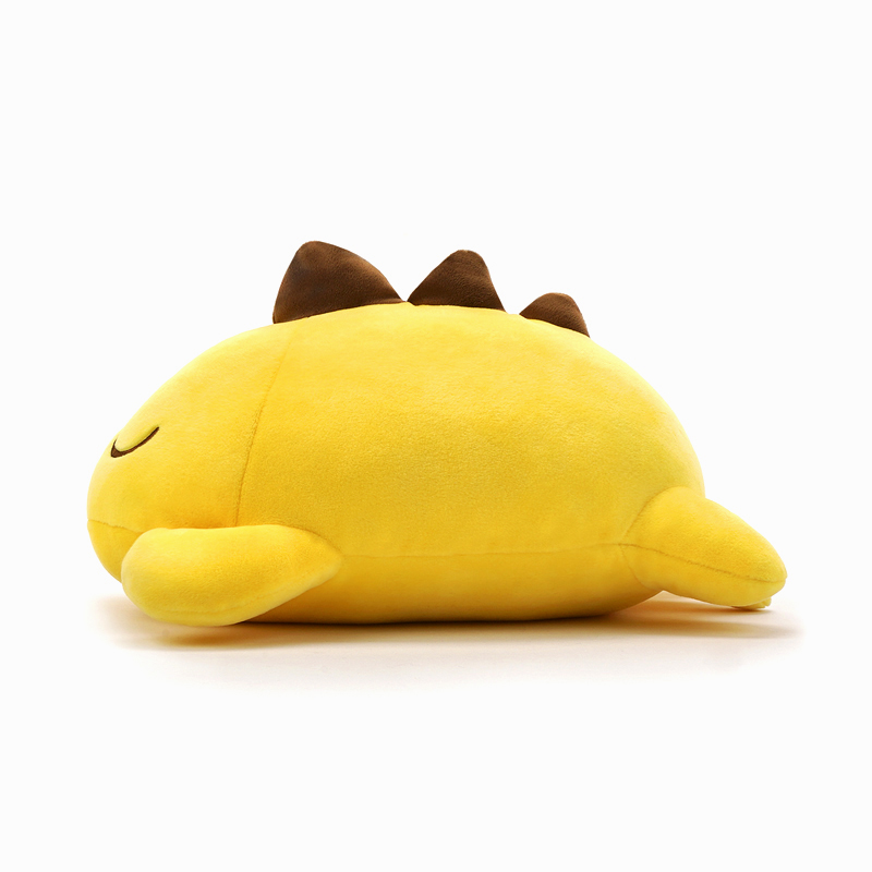 Netmarble Friends KeKe Squishy Pillow(L)