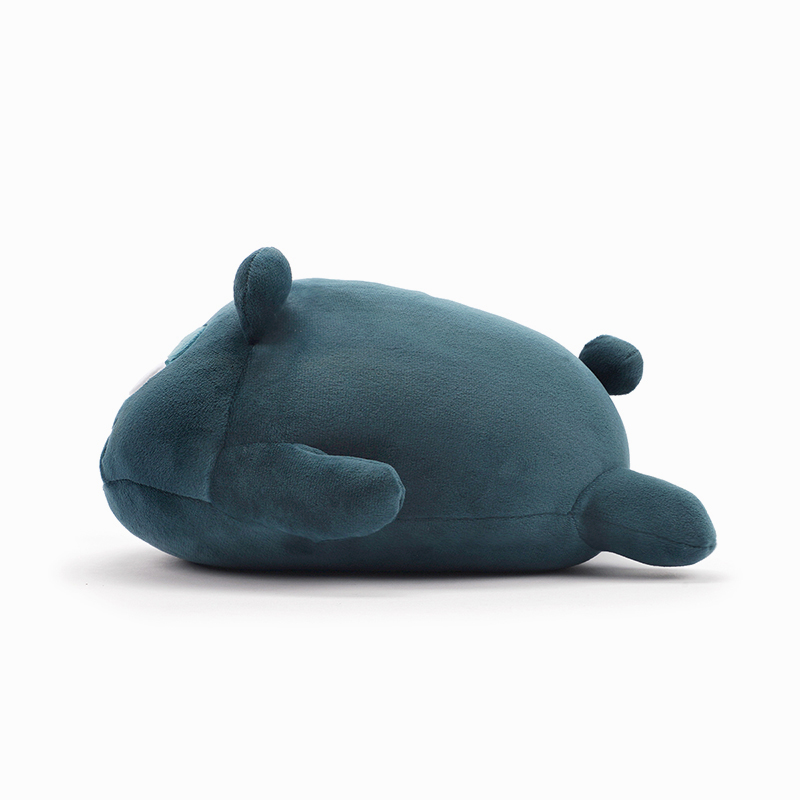 Netmarble Friends Bob Squishy Pillow(L)