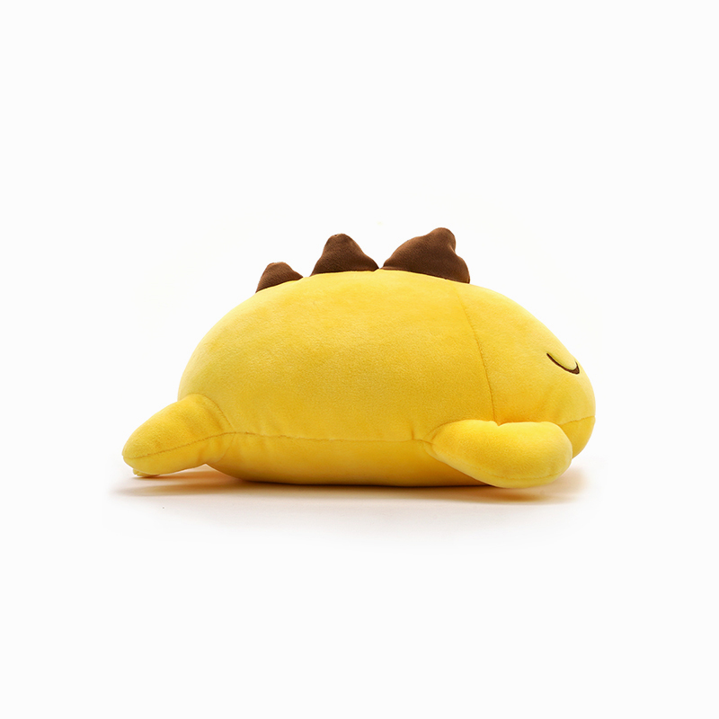 Netmarble Friends KeKe Squishy Pillow (M)