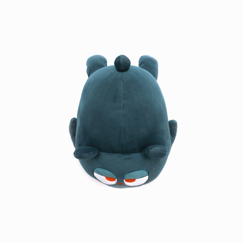 Netmarble Friends Bob Squishy Pillow (M)