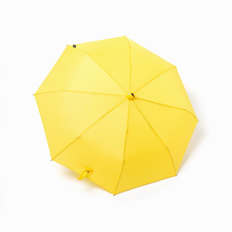 Netmarble Friends KeKe Small Umbrella