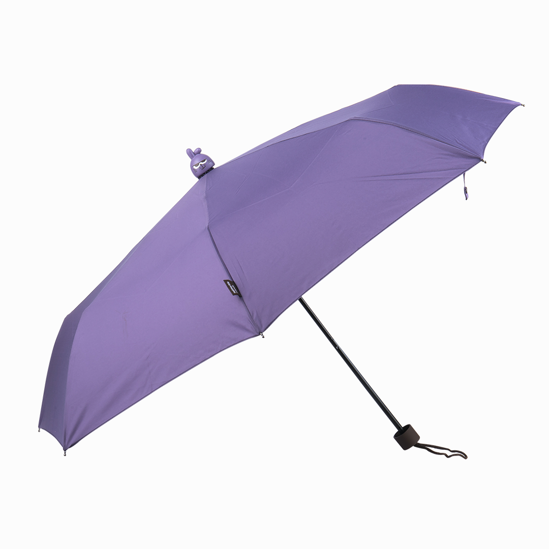 Netmarble Friends Tori Small Umbrella