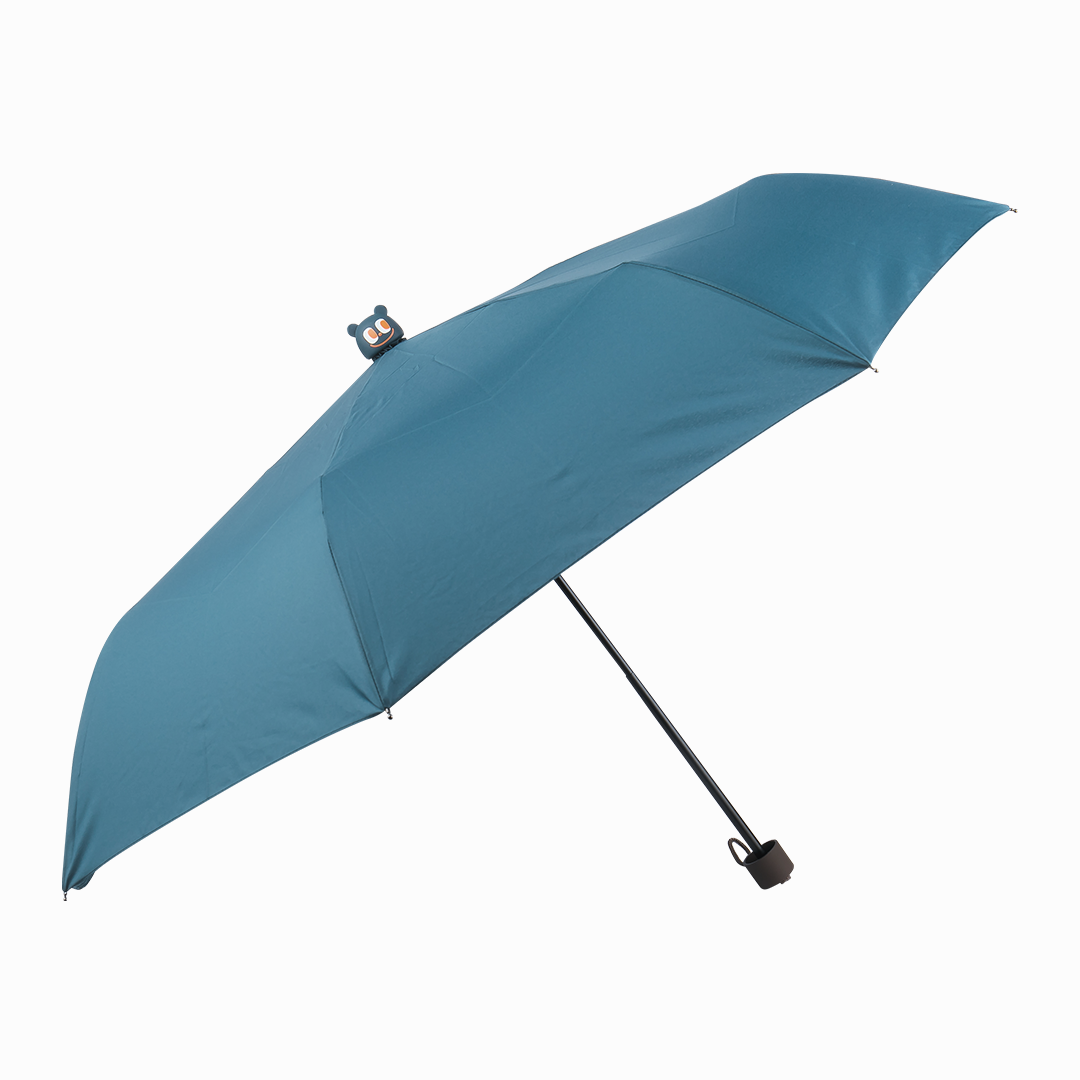 Netmarble Friends Bob Small Umbrella