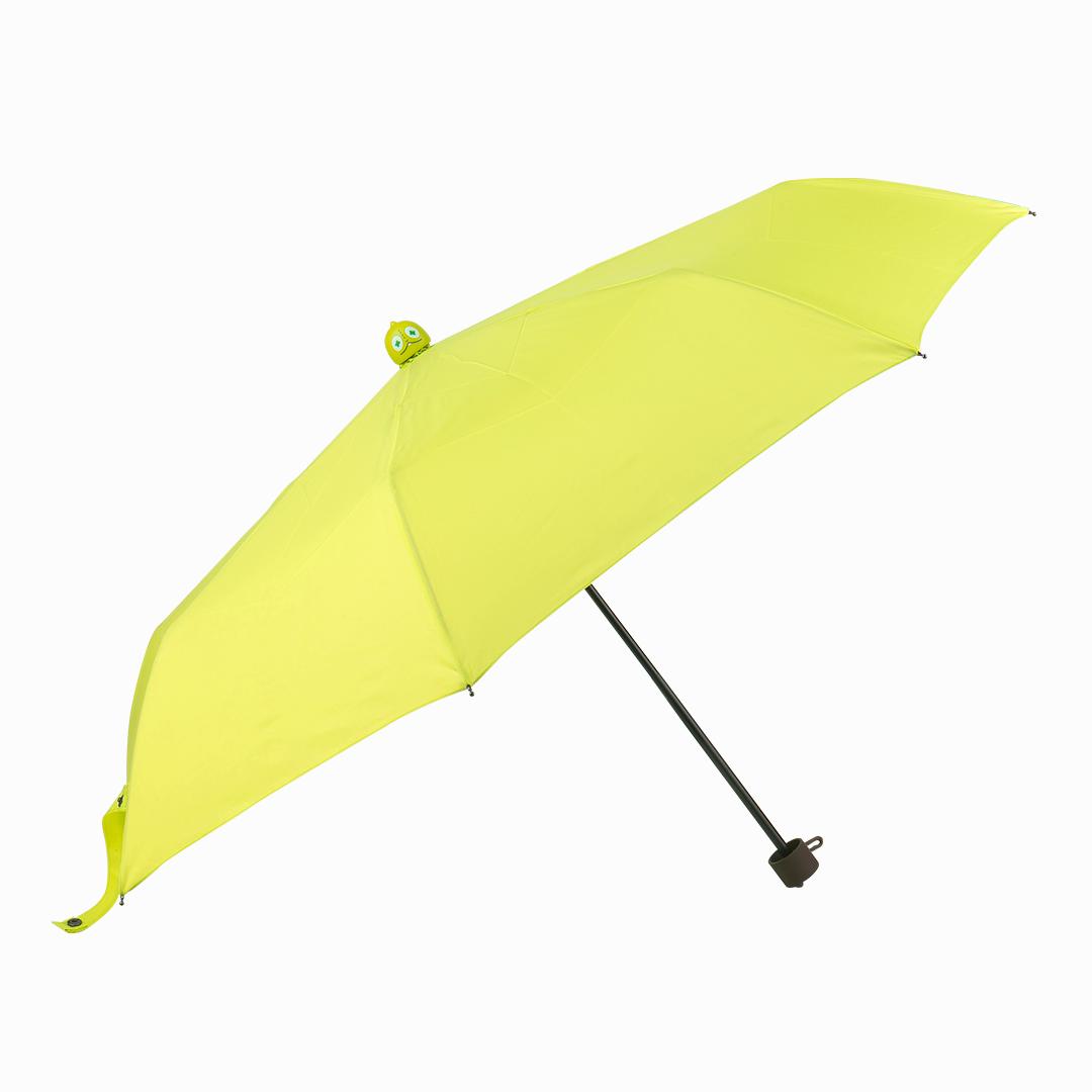 『Netmarble Friends』 折りたたみ傘 レオン
