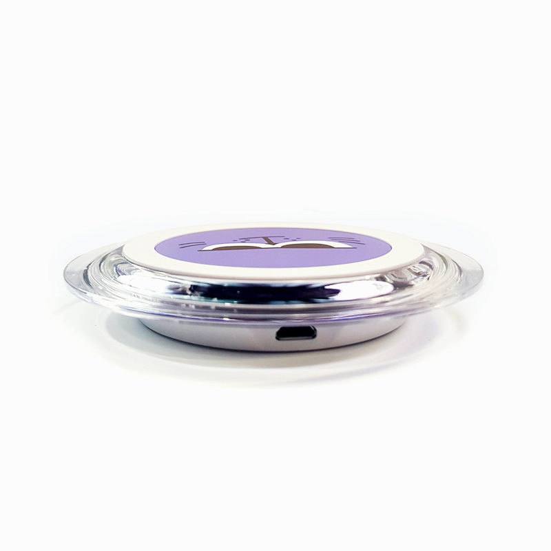 Netmarble Friends Tori Wireless Charge Pad