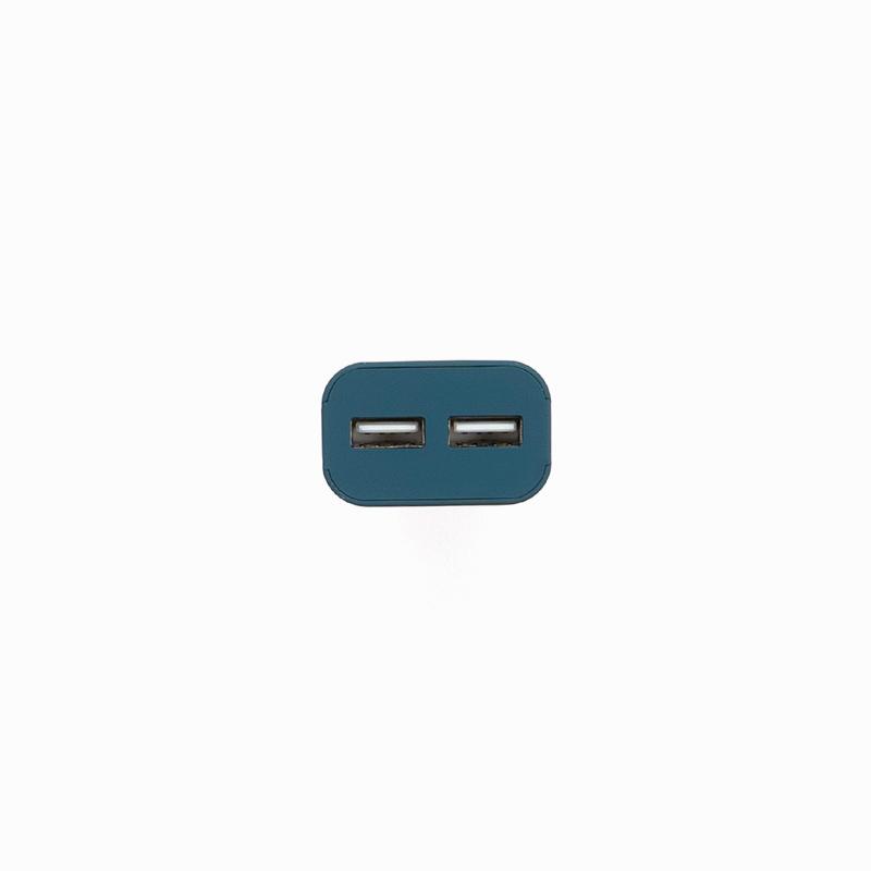 Netmarble Friends Bob 2Port USB Charger