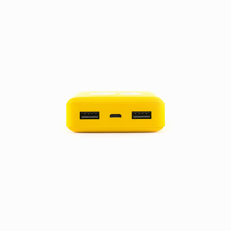 Netmarble Friends KeKe Portable Charger