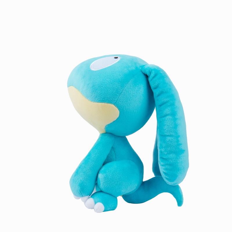 Stone Age Kucoski Plush Toy (L)