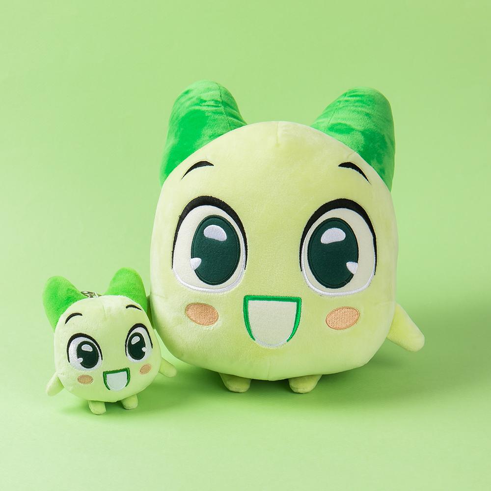 Onion Koongya Plush Toy (L)