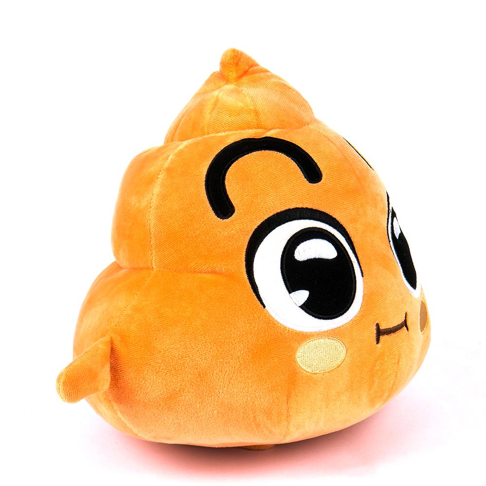 Poop Koongya Plush Toy (L)