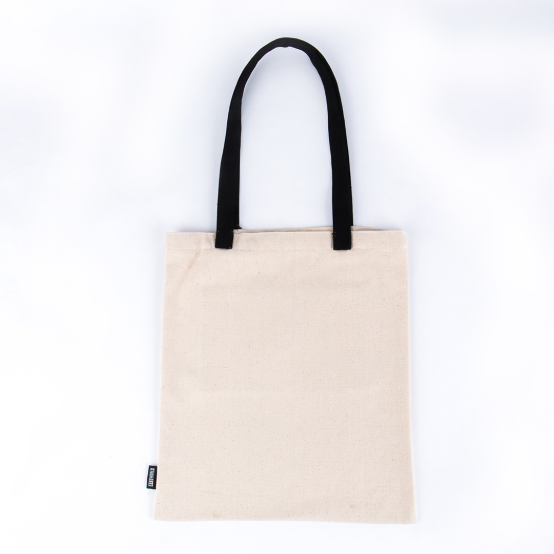 BTS WORLD Spring Day Eco Bag